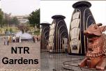 ntr gardens_(150x100px)
