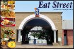 eat street_(150x100px)