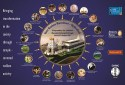 Big businesses don't care for local people