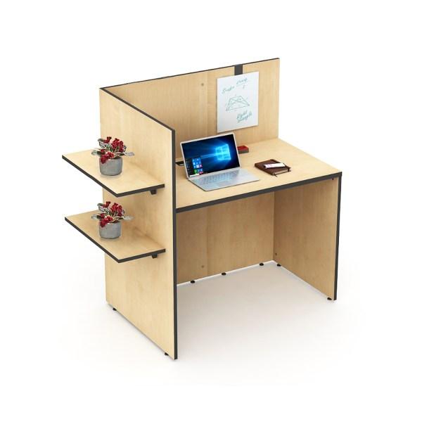 work hub