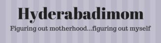 cropped-Hyderabadimom-header-image-1-1.jpg