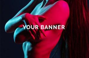 faq-sidebar-banner