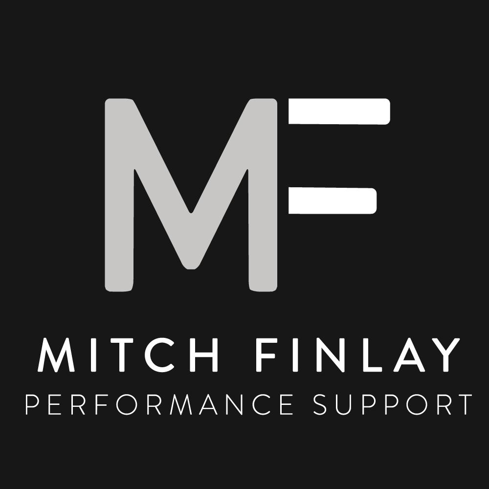 MFPS-Logo