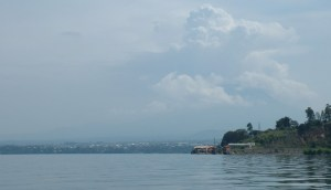 Interesting Lake Kivu Blog Posts