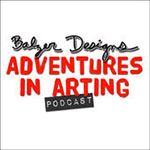 adventures in arting