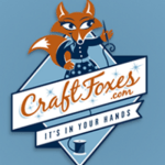 craft foxes