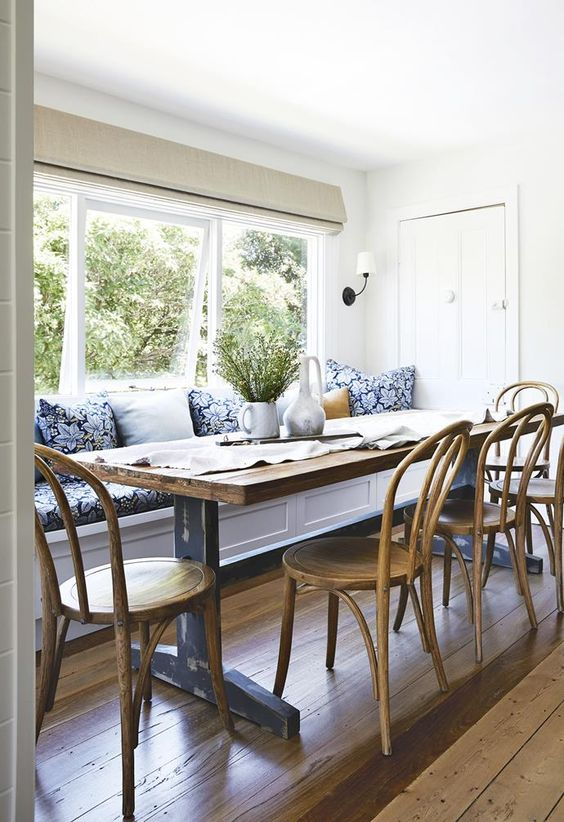Small Dining Room Remodel : Mood Board and Inspirations ...