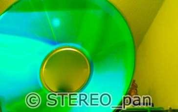 DVD greenwtmk