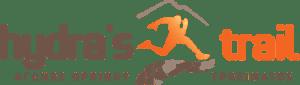 hydras trail logo