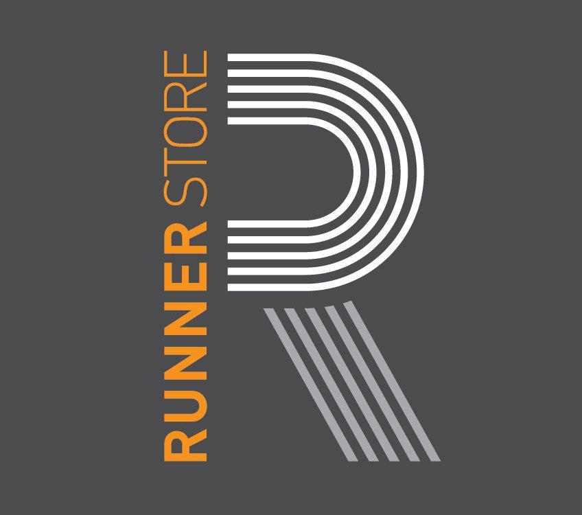 Runners Store logo