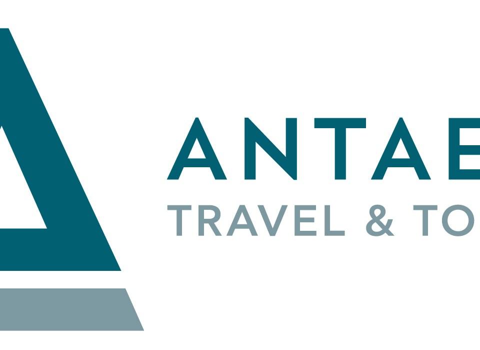 Antaeus Travel & Tourism