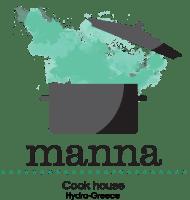 Manna Cook House