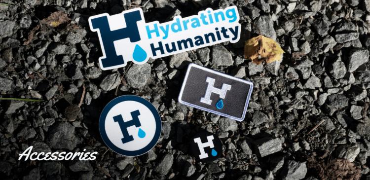 HH Accessories V2