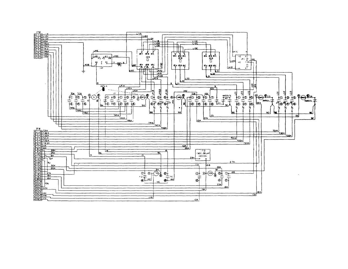 TM 55 4920 442 13 P0019im?resize\\\=665%2C514 pentair wiring diagrams wiring diagrams  at gsmx.co