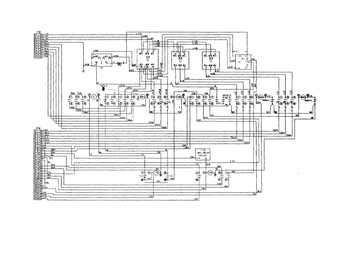 TM 55 4920 442 13 P0019im?resize\\\=665%2C514 pentair wiring diagrams wiring diagrams  at gsmx.co