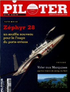PILOTER MAGAZINE-May-June-2016-page-0