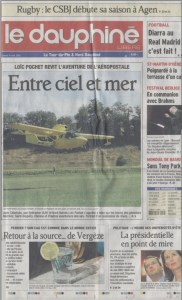 vignette-dauphine-16-aout-2006
