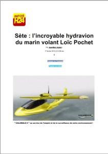 vignette-infos-h24-fr-2016-02-17-sete-lincroyable-hydravion-du-marin-volant-loic-pochet-page 1