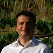 Frédéric IMBERT, Industrial Designer