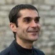 Eric Bezard