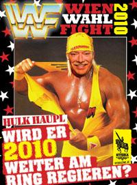 wrestling 200