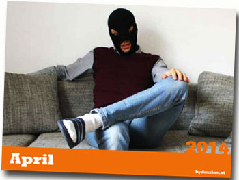 kal_april_2