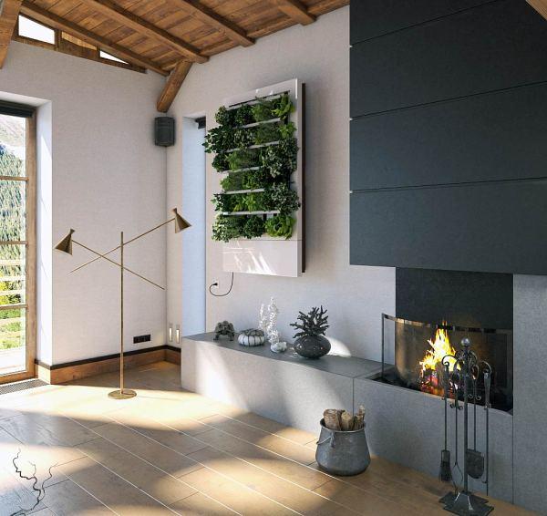 Living-room-smart-garden-1