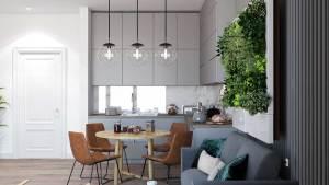 smart-garden-kitchen-1