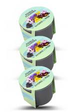 Shopify-Edible-Flowers-