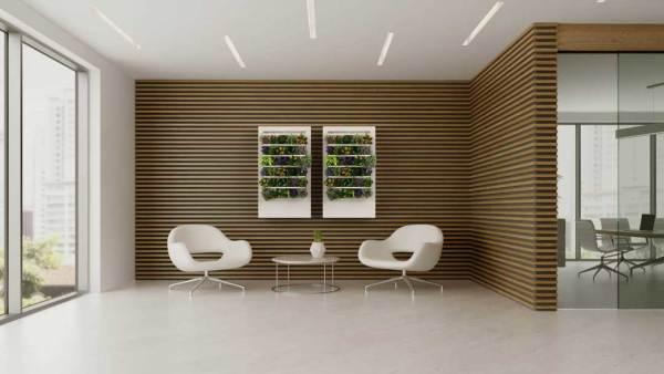 Smart-Indoor-Garden-(10)