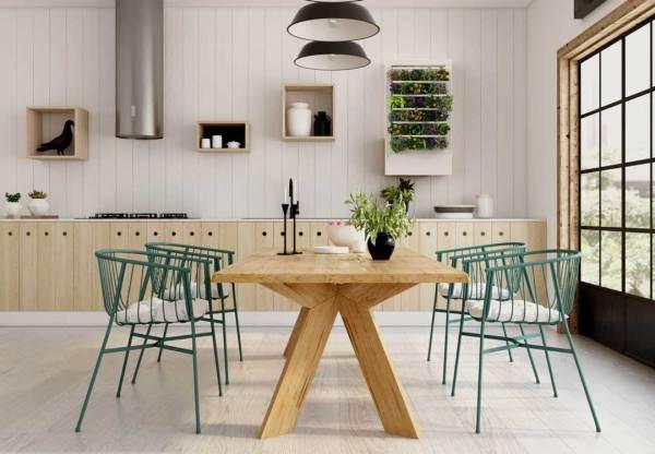 Smart-Indoor-Garden-(12)