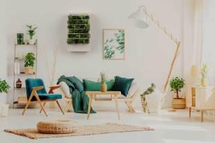 Smart-Indoor-Garden-(22)