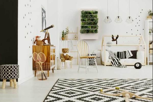 Smart-Indoor-Garden-(28)