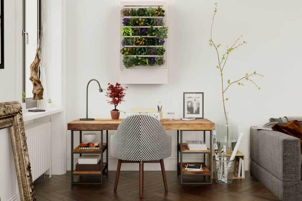 Smart-Indoor-Garden-(8)