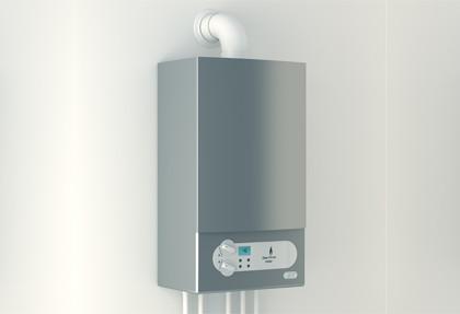 Autres services : réseau chauffage