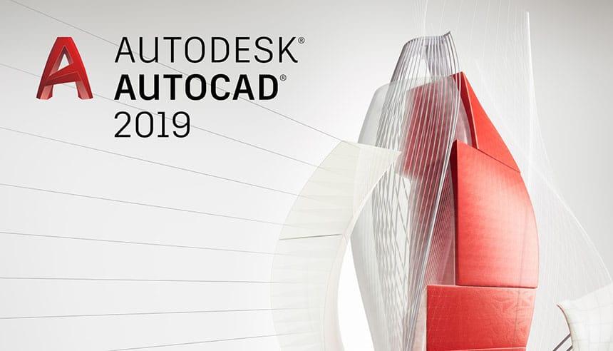 Télécharger AutoCAD gratuitement à partir de son site officiel