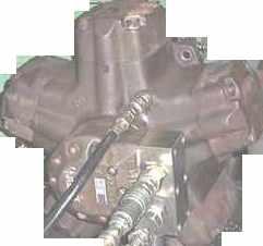 moteur_calzoni_MR2800.JPG