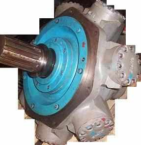 moteur_hydraulique_staffa_kawasaki2.JPG