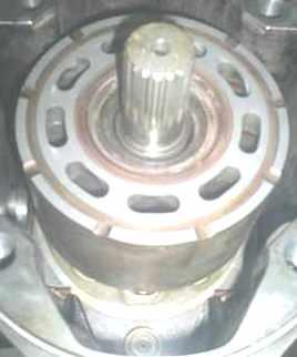 reparation_pompe_hydraulique-rexroth_A10V.JPG