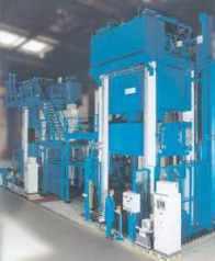 usine_presse_hydraulique.JPG