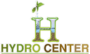 Hydro Center Kuwait