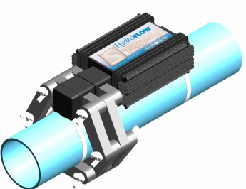 HydroFLOW S Range | La technologie Hydropath pour les Installations Chauffage-Sanitaire