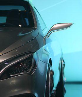 Autodetailing nano zestaw do samochodów i motorów