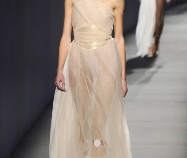 Runway Images Getty
