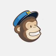 logosquare chimp mini