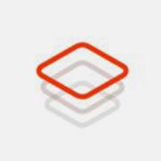 logosquare layer mini