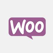 - logosquare-woo-mini 1