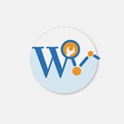 logosquare wpseo mini