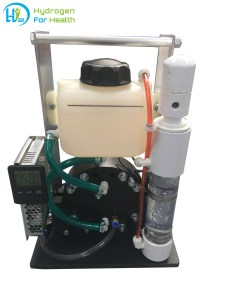 breathing machine