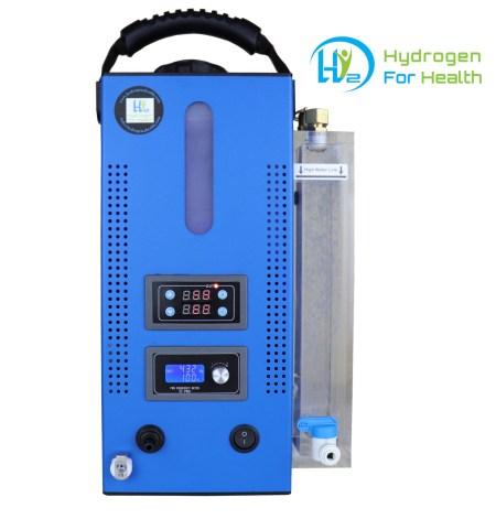 H2Life BG 3.0